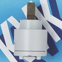 KVK G22 固定ナット取外し工具の使い方15.jpg